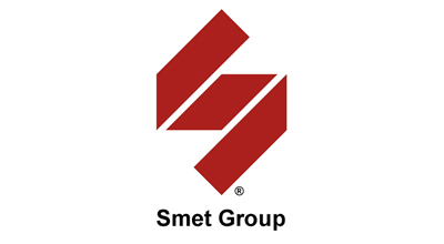 Smet Group